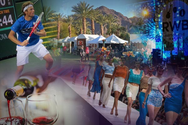 march events coachella valley
